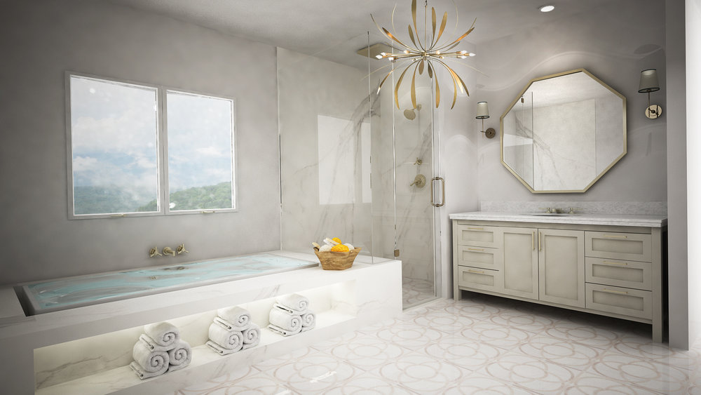 Matser Bathroom Rendering 01.jpg