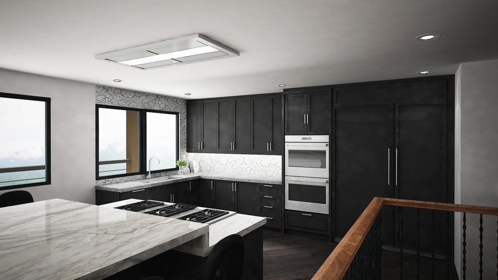 WEEDON KITCHEN RENDERING 01.jpg