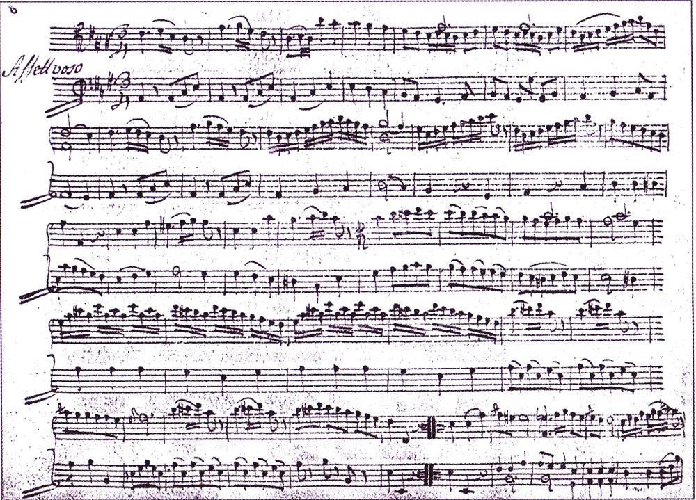 Boccherini_-_Ms._Sonate_en_la_majeur,_G.4_(affettuoso).png