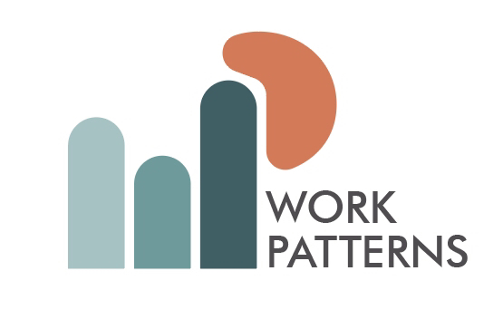WorkPatterns