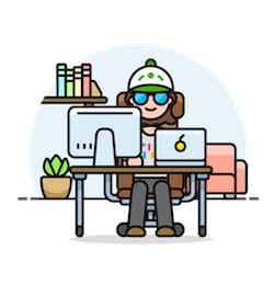 14- working-desk-female-caucasian-2.png