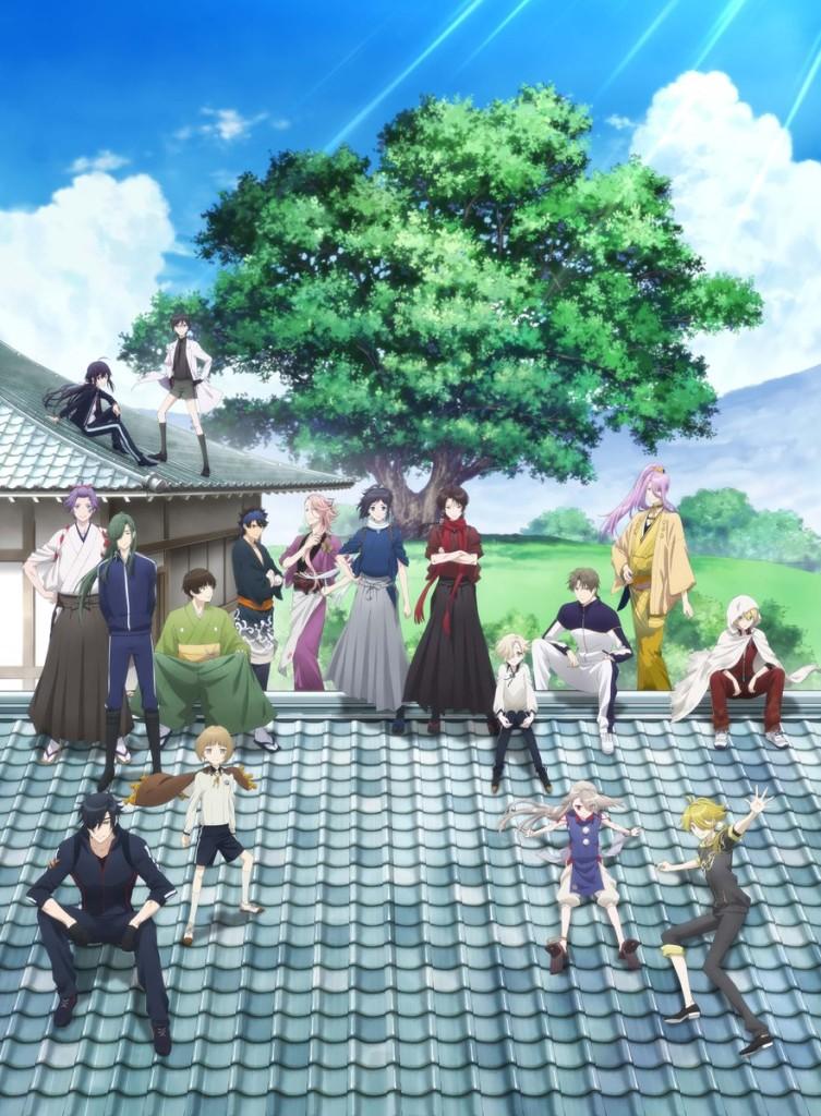 Touken-Ranbu-Hanamaru-imagem-promocional-anime-temporada-2016-753x1024.jpg