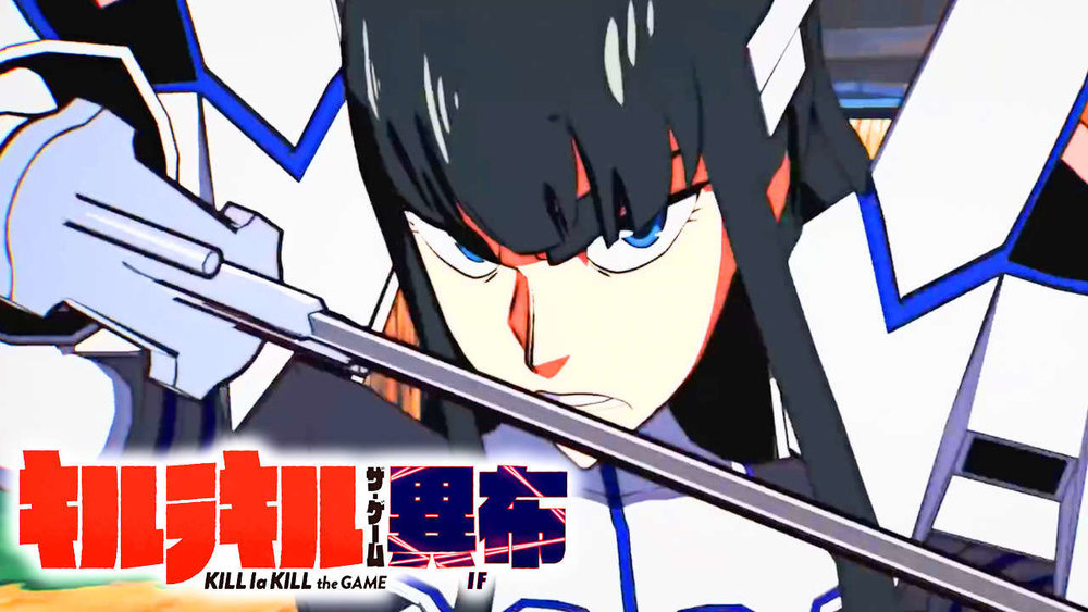 3410326-trailer_killlakill_announcement_201876.jpg
