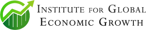 Institute for Global Economic Growth.png