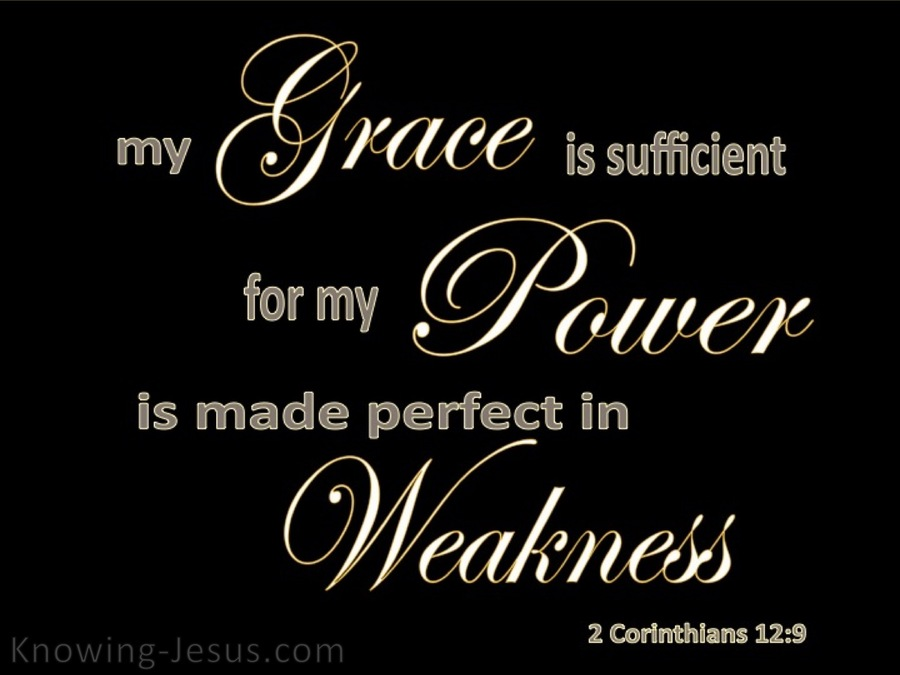 My Grace is Sufficient.jpg
