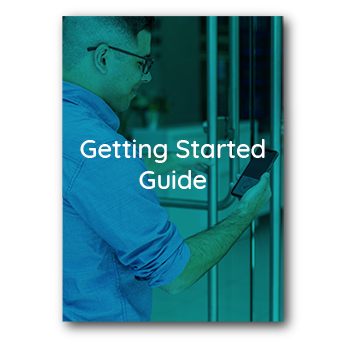 Getting Started Guide Icon.png