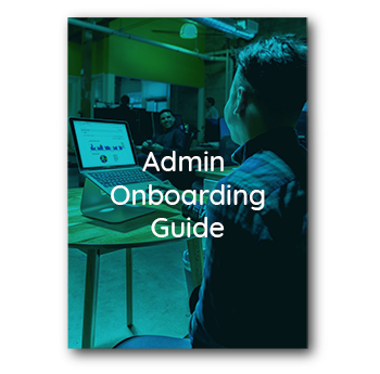 Admin Onboarding Icon.png
