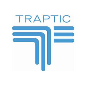 Traptic