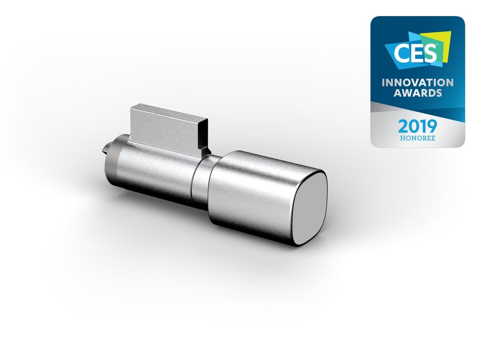 Nexkey-Core-CES-Innovation-Award.jpg