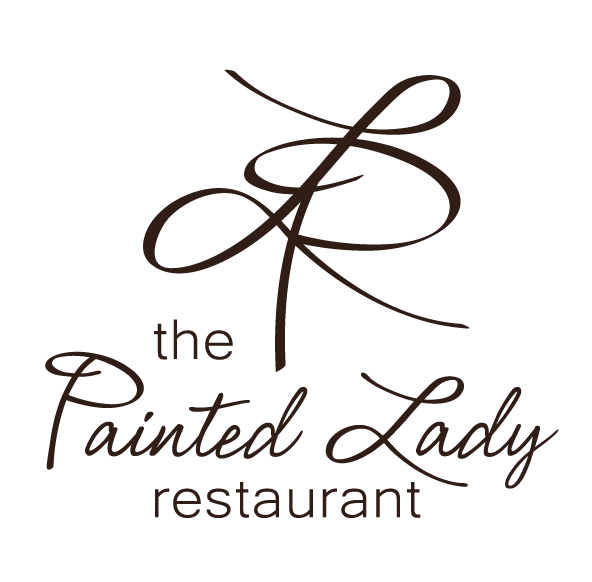 The Painted Lady Restaurant  |  Oregon Wine Country  |  Newberg, Oregon