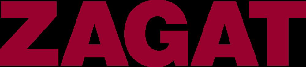 Zagat_Logo-1024x227.png