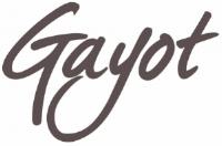 gayot-e1490656629752.jpg
