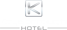 Keysborough Hotel, Keysborough, VIC