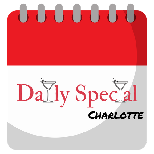 DailySpecialLogoTrans.png
