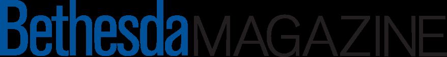 bethesda-mag-logo.png
