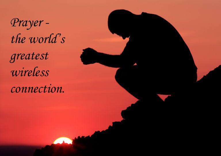 man in prayer.png