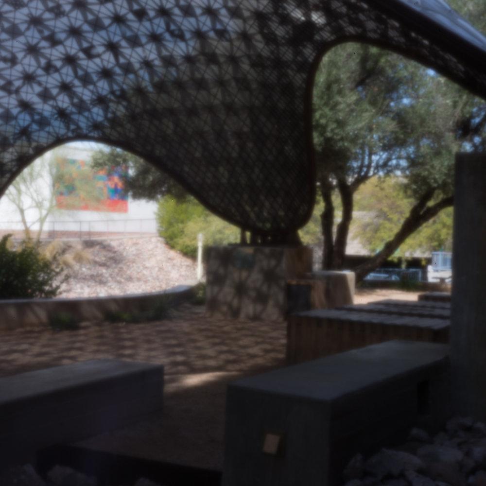 2018_02_Tucson-6272.jpg