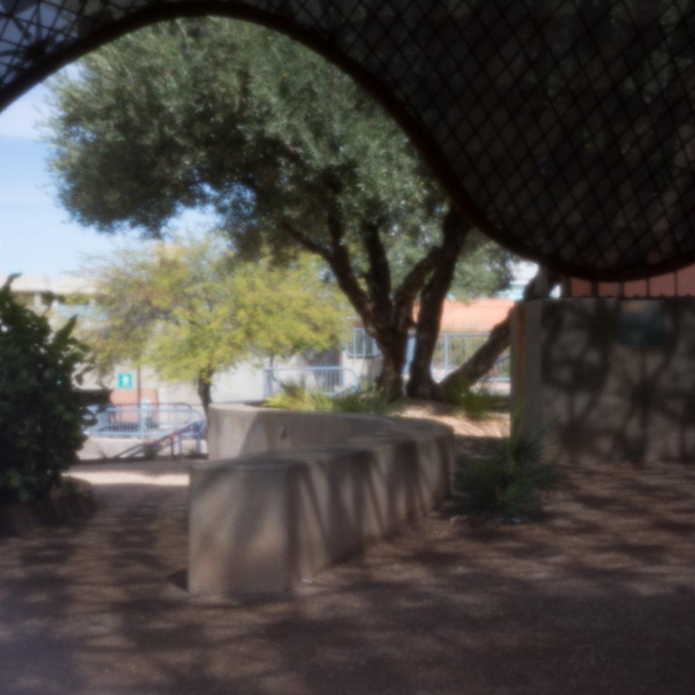 2018_02_Tucson-6277.jpg