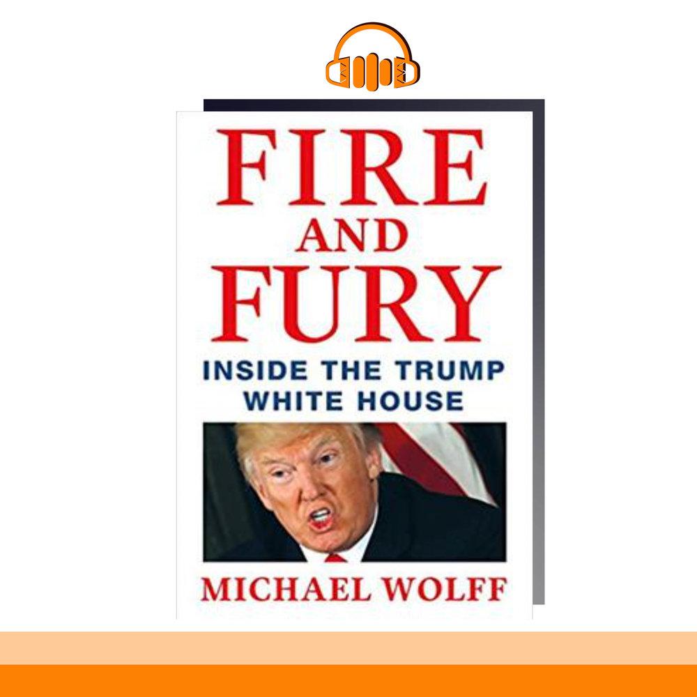 fire and fury.jpg