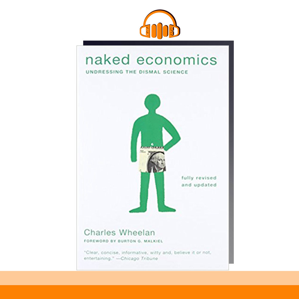 naked econ.jpg