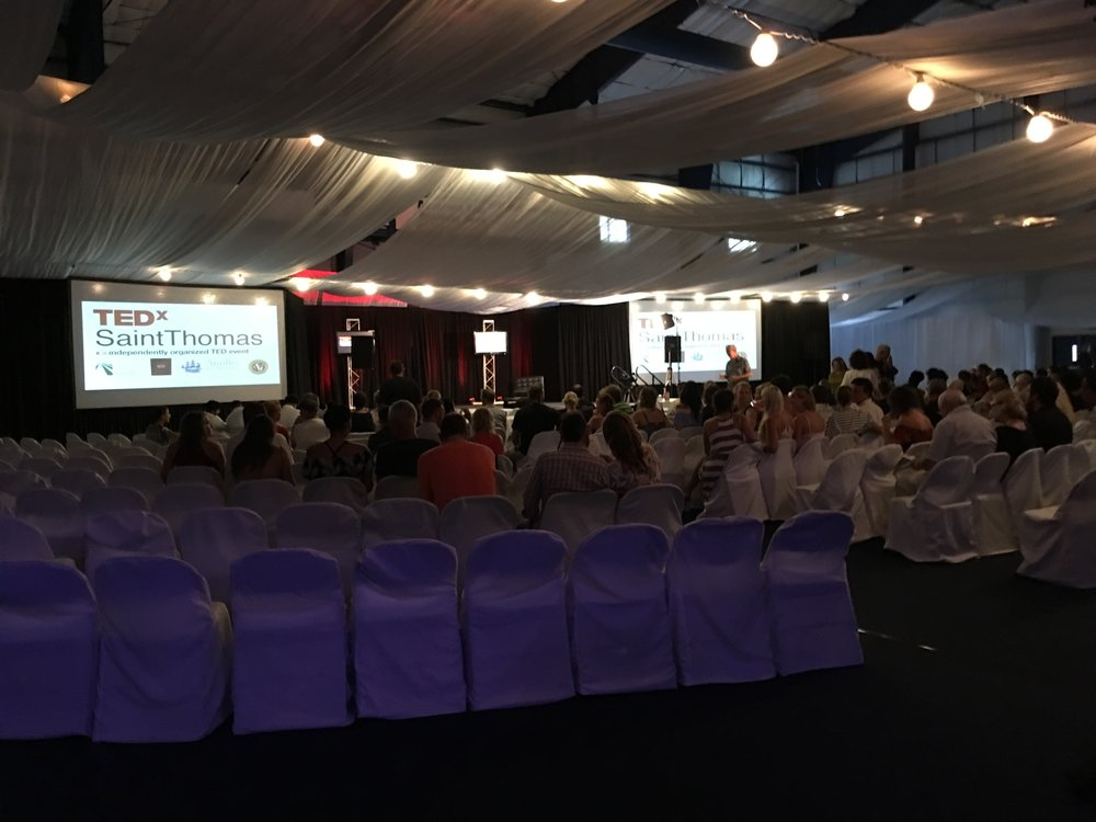 TEDx Audience.jpg