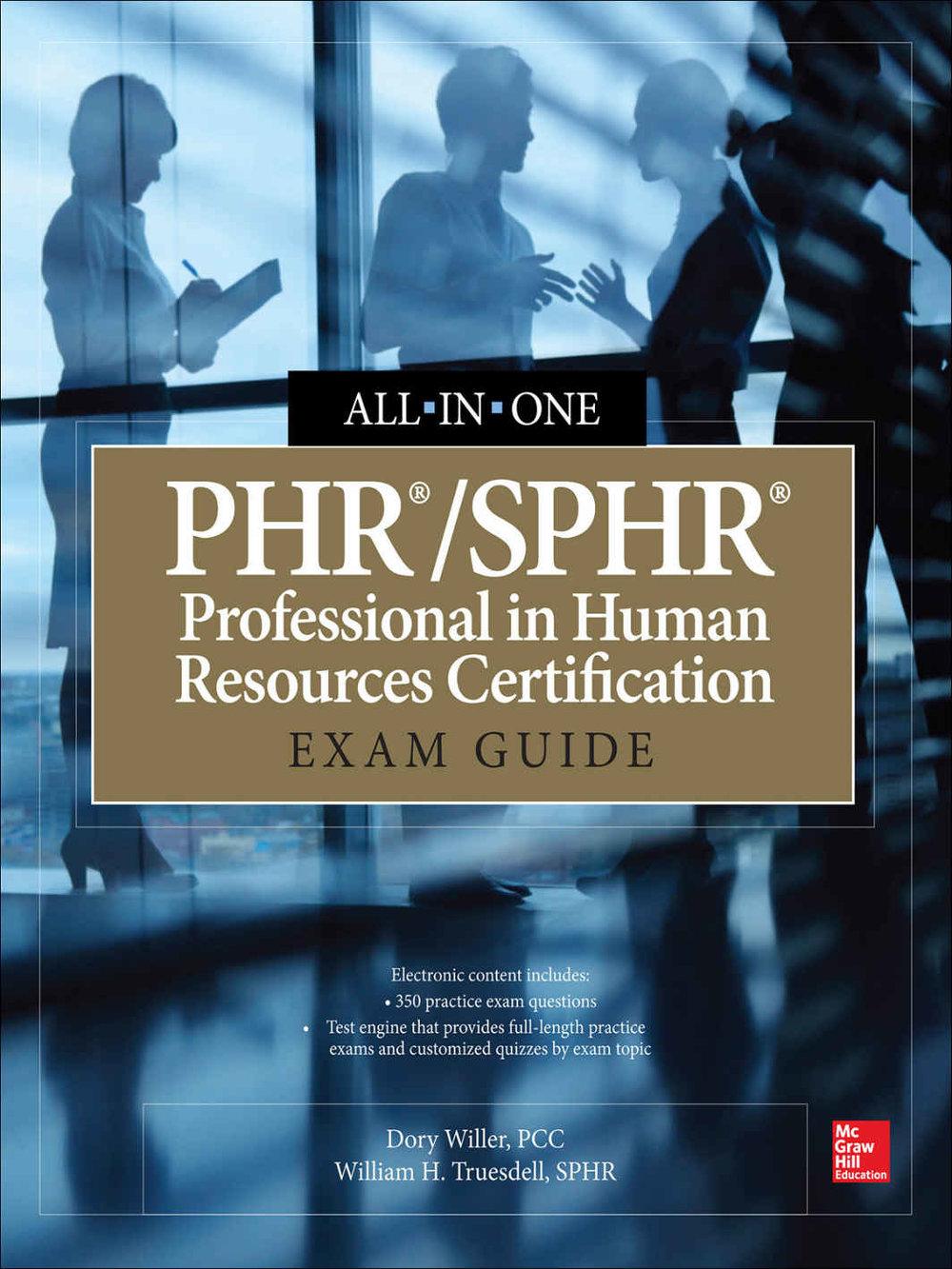 PHR SPHR Cover.jpg