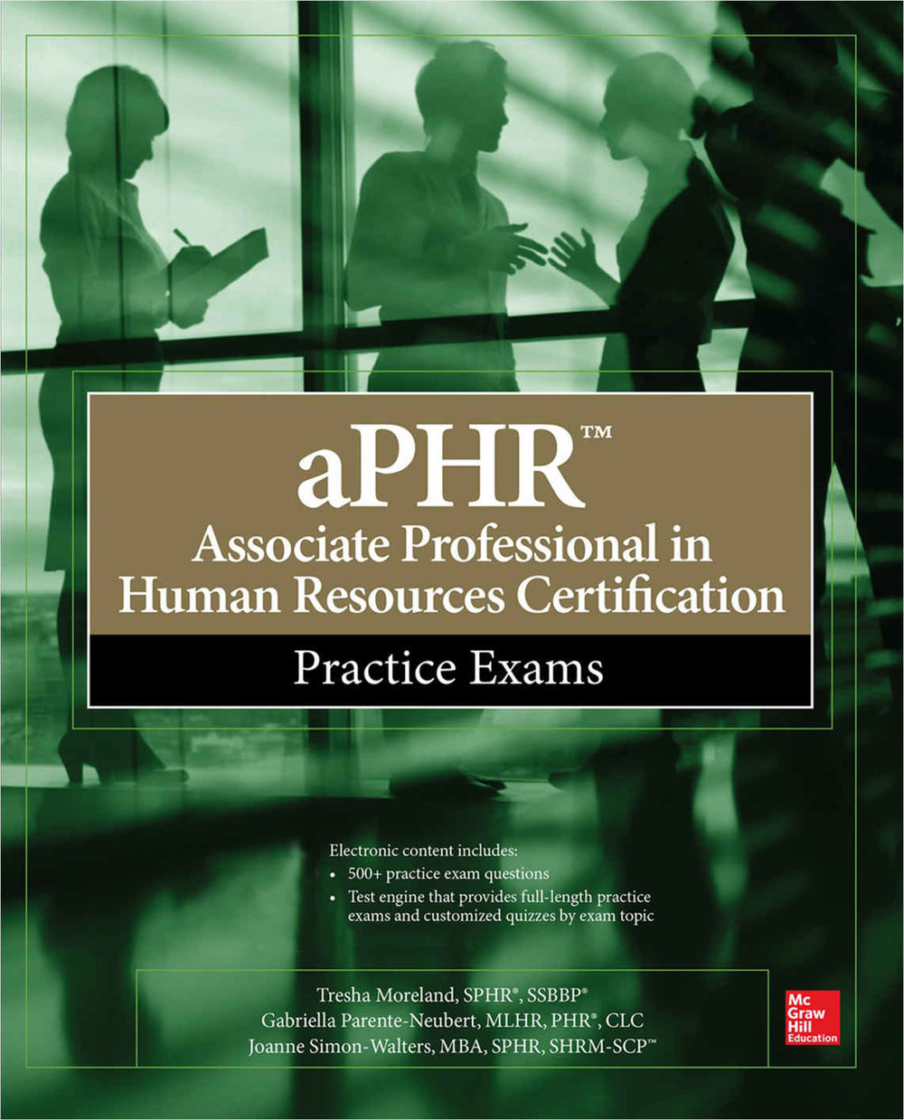 aPHR cover.jpg