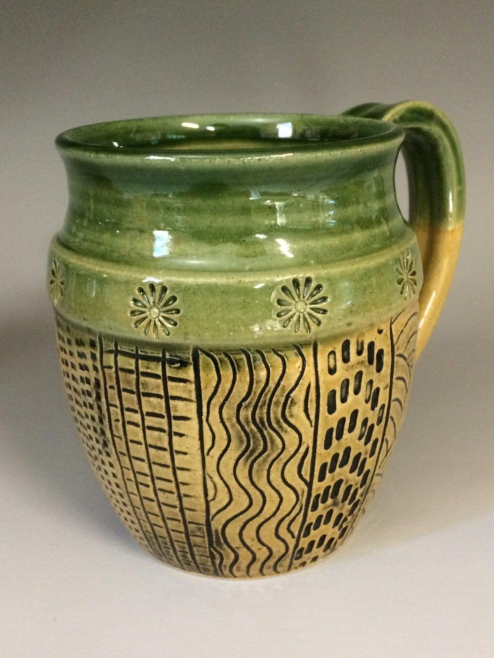Pottery Pics 6-2017 079.JPG