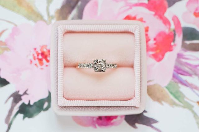 Getting excited for my first wedding of the year in a few weeks!! Bring on all the pretty ring shots this year 💍⠀ .⠀ .⠀ .⠀ #studioayla #studioaylaweddings #weddingphotography #weddingphotographer #ohioweddingphotographer #theknotohio #ohioisforlovers #instawedding #weddingideas #ohweddingphotographer #weddingday #bridetobe #stylemepretty #columbusweddingphotographer #ohiowedding #columbus #centralohioweddingphotographer #weddinginspiration #columbusphotographer #bridalguidemagazine #whitemagazine #weddingdaymagazine #weddingdetails #modernweddingsmagazine #weddingshoes #bestweddinggiftever #foreverinlovewithyou #ohtheheart #allthedetailsmatter #itsaboutdetail