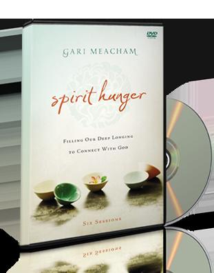 spirit-hunger-dvd-icon.png