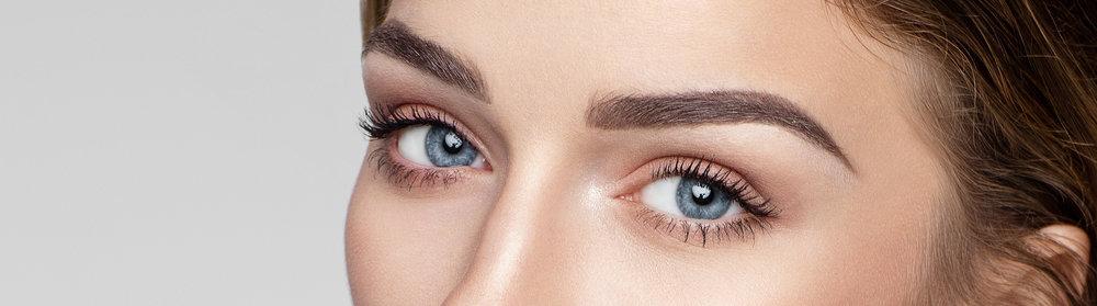 Eyebrow2 .jpg
