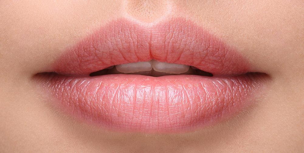Permanent Lip2.jpg