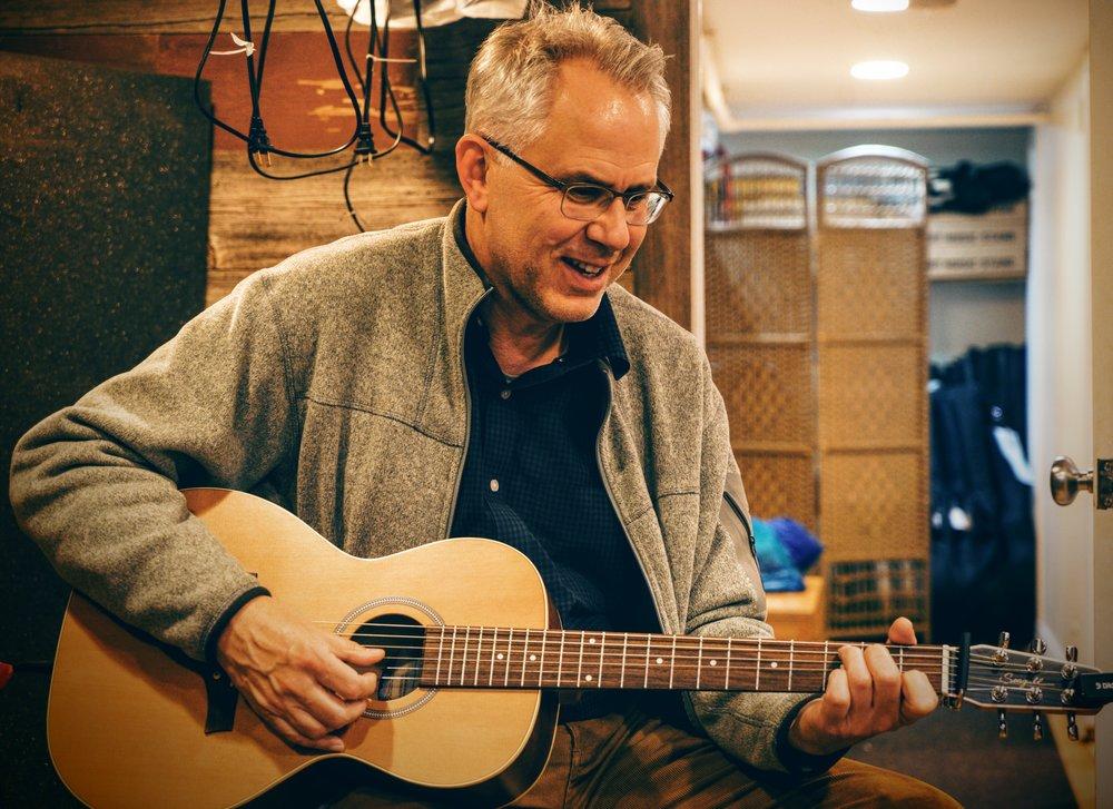 tolkin-guitar.JPG