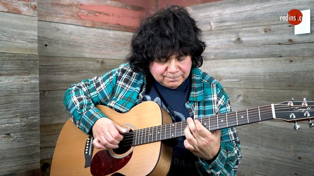 rob-playing-guitar.jpg