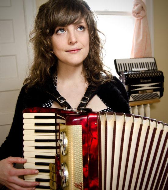 kelsey-accordion.jpg