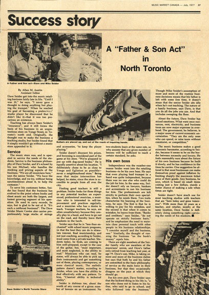music-market-1977.jpg