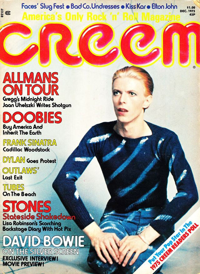 creem-1975.jpg
