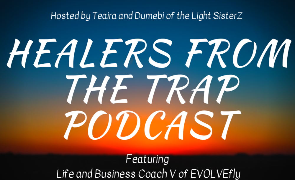 V Healers from the trap podcast Final.png