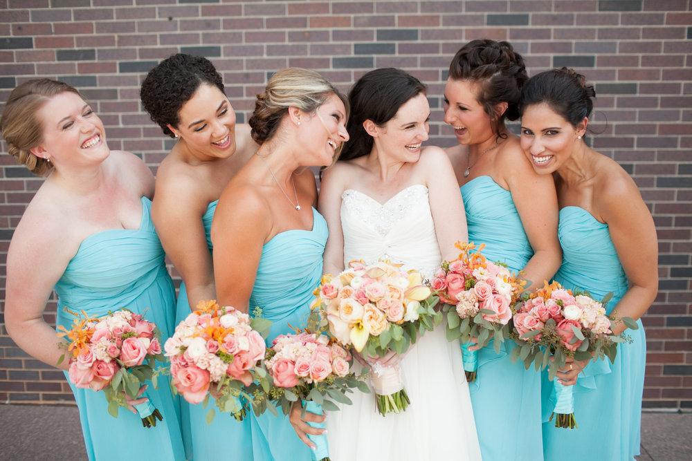 Stephanie Seth Gina Zeidler Weddings-Fun and Formals-0153.jpg