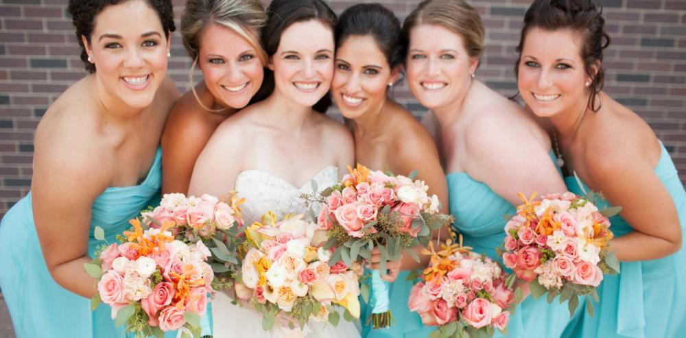 Stephanie Seth Gina Zeidler Weddings-Fun and Formals-0155_edited.jpg