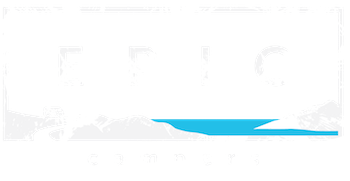 EPIC-Logo-Light-01 (2).png