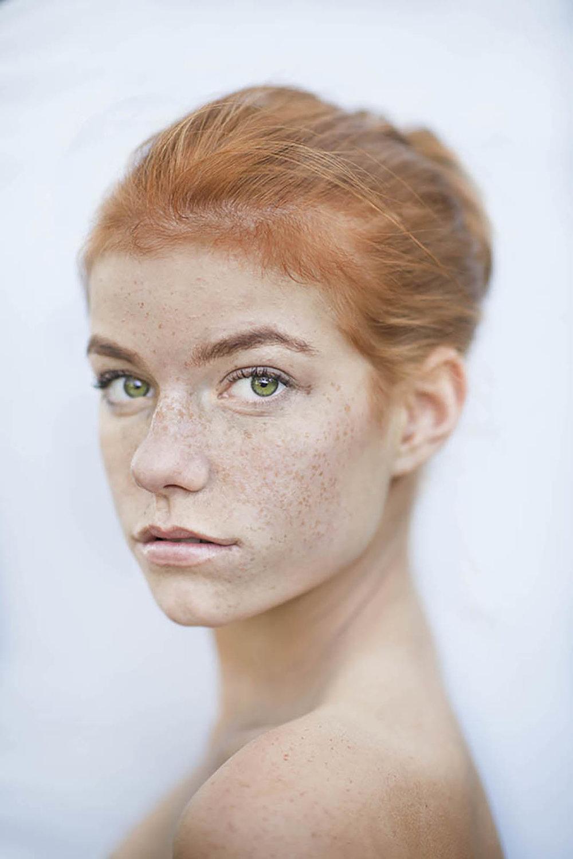 Robinson_portraits_Carlyn&zoey-15.jpg