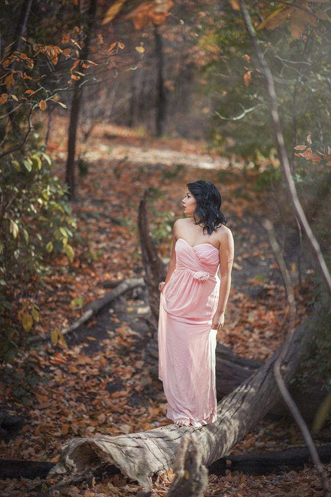 Portraits_Adrienne-249.jpg