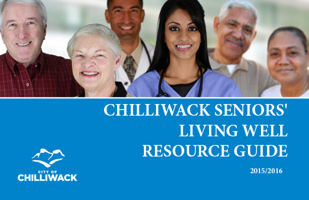 2015-09-23-CHILLIWACK-SENIORS-LIVING-WELL-RESOURCE-GUIDE-1.jpg