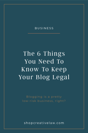 Blog+Legality.png