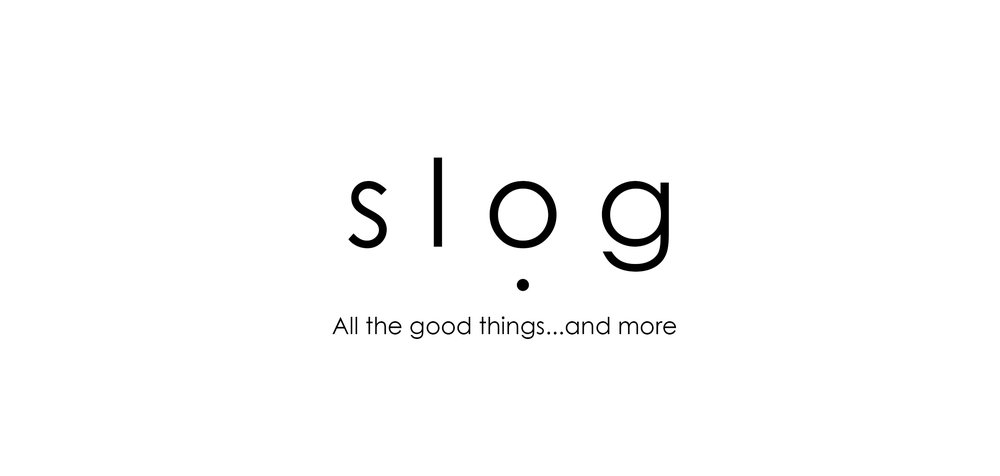 blogpage.jpgslo