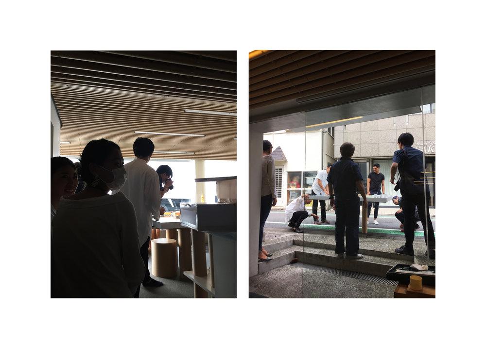 intern_office.jpg