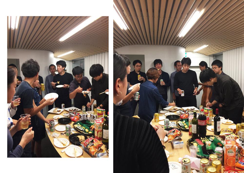 intern_party.jpg