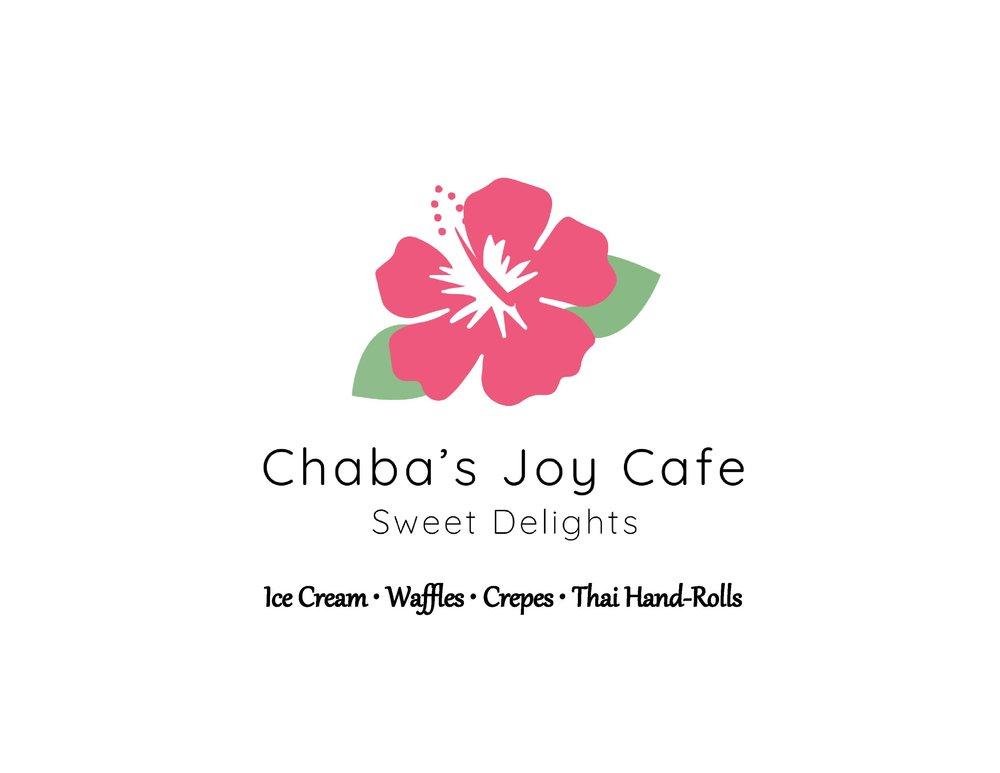 ChabasJoyCafe .jpg