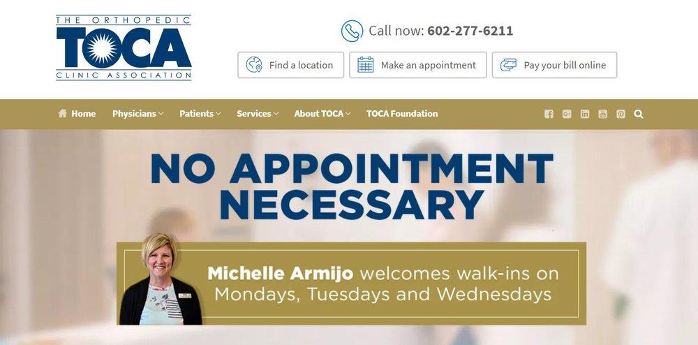 TOCA Homepage.JPG